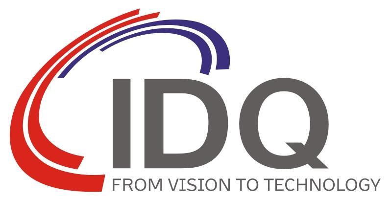 ID Quantique (IDQ)